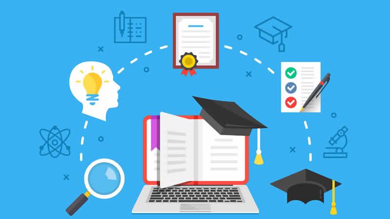 Cursos Ead Educa Mais Brasil 2022 Inscricoes Vagas Online E Bolsas